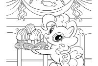 Equestria Girls Rainbow Rocks Coloring Pages - My Little Pony Thanksgiving Coloring Pages Best My Little Pony