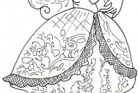 Ever after High Coloring Pages - Apple Coloring Pages