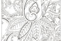 Ever after High Coloring Pages - Coloring Pages Free Printable Coloring Pages for Children that You