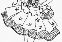 Ever after High Coloring Pages - Para Colorir Monster High Alguns Resultado De Imagem Para Ever after