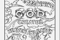 Faith Coloring Pages - 25 Best Free Bible Coloring Pages Free Download