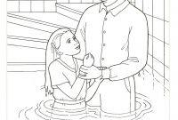 Faith Coloring Pages - Pin by Jessie Rose On Children S Church Ideas Pinterest
