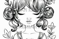 Fallout Coloring Pages - Cute Girl Coloring Pages Print F Coloring Pages Heathermarxgallery
