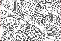 Feathers Coloring Pages - Adult Color Page Adult Coloring Sheet Luxury Feather Coloring