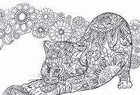 Feathers Coloring Pages - Colors Sheets Feather Coloring Pages Inspirational Color Sheet 0d