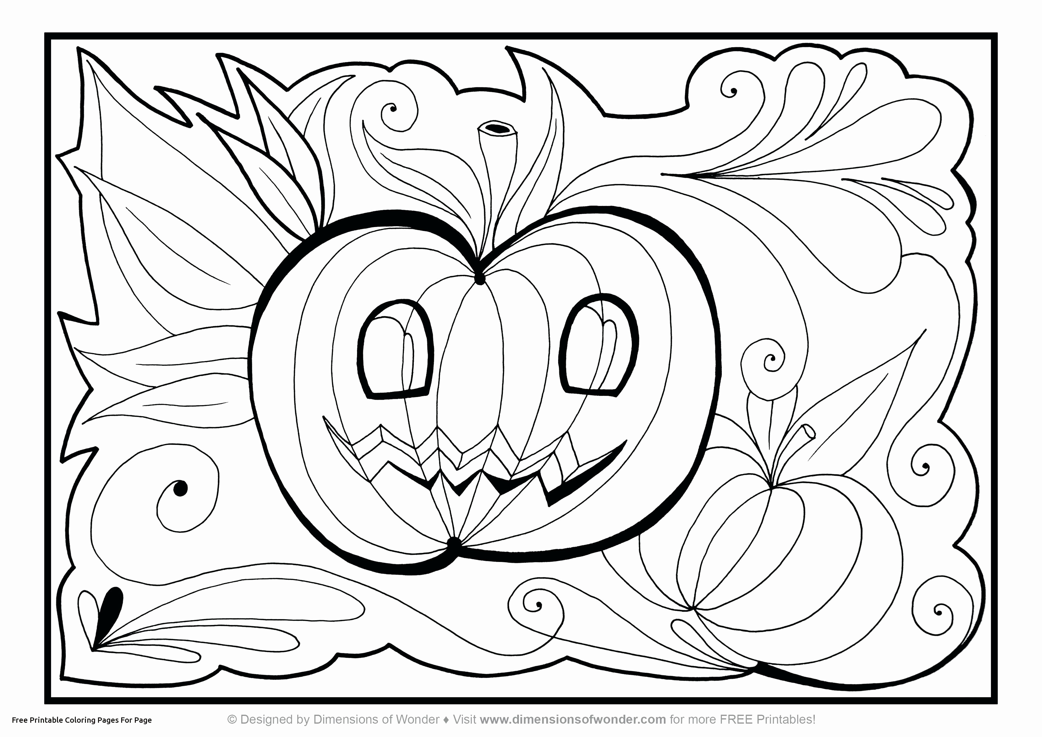 Feathers Coloring Pages  Printable 11e - Free For Children