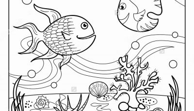 Feathers Coloring Pages - Easy to Draw Feather Feather Coloring Page Fresh Home Coloring Pages
