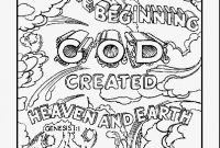 Feelings Coloring Pages for Preschoolers - Bible Verse Coloring Pages Coloring Pages with Bible Verses Best
