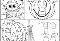Feelings Coloring Pages for Preschoolers - Feelings Coloring Pages Fresh Kindergarten Coloring Pages Best