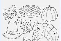 Felt Coloring Pages - 13 Best Thanksgiving Mayflower Coloring Pages