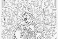 Felt Coloring Pages - 26 Free Coloring Paper for Kids Free