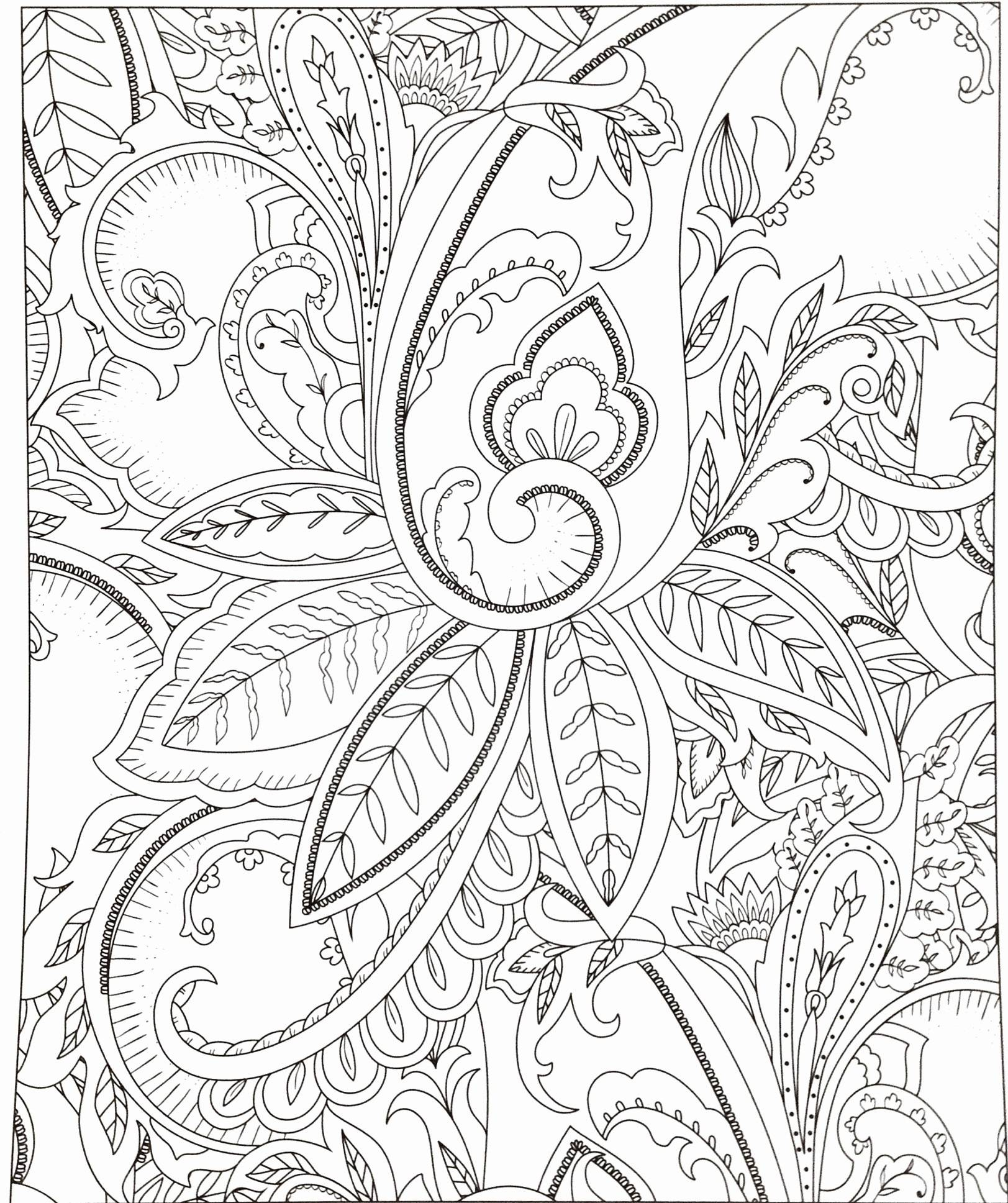 Felt Coloring Pages  Collection 20b - To print for your project