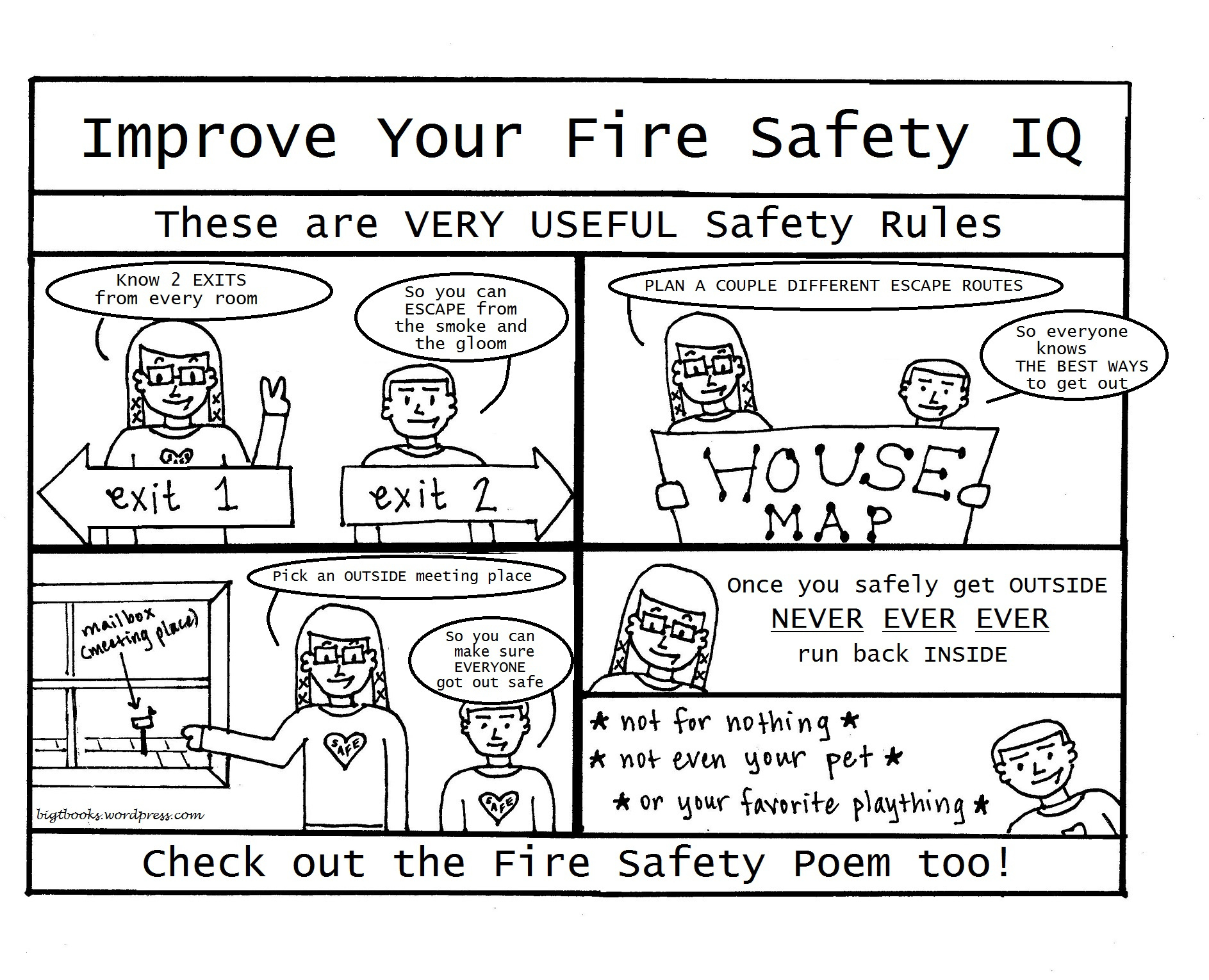 Fire Department Coloring Pages  Download 15i - Free Download