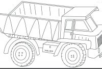 Fire Truck Coloring Pages Pdf - Fire Truck Coloring Pages Printable Firetruck Coloring Page Fire