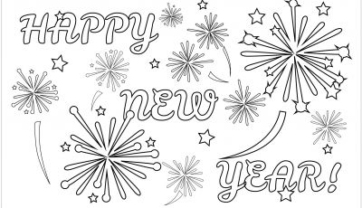 Firework Coloring Pages - Firework Coloring Pages Fireworks Coloring Page 21csb Coloring