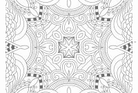Firework Coloring Pages - Firework Coloring Pages Skateboard Coloring Page Heathermarxgallery