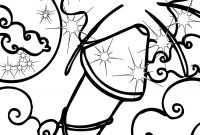 Firework Coloring Pages - Free Fireworks Coloring Pages Coloring Pages Coloring Pages