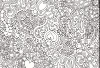 First Aid Coloring Pages - 30 Luxury First Aid Coloring Pages
