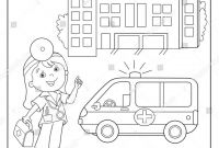 First Aid Coloring Pages - First Aid Coloring Pages Save First Aid Coloring Pages Beautiful