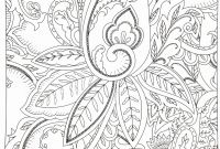 First Aid Coloring Pages - Teacher Appreciation Coloring Pages Coloring Pages Coloring Pages