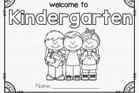 First Day Of School Coloring Pages for Kindergarten - King Kong Coloring Pages Paper Mario Coloring Pages New Mario