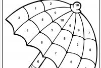 First Day Of School Coloring Pages for Kindergarten - Related Image April Pinterest
