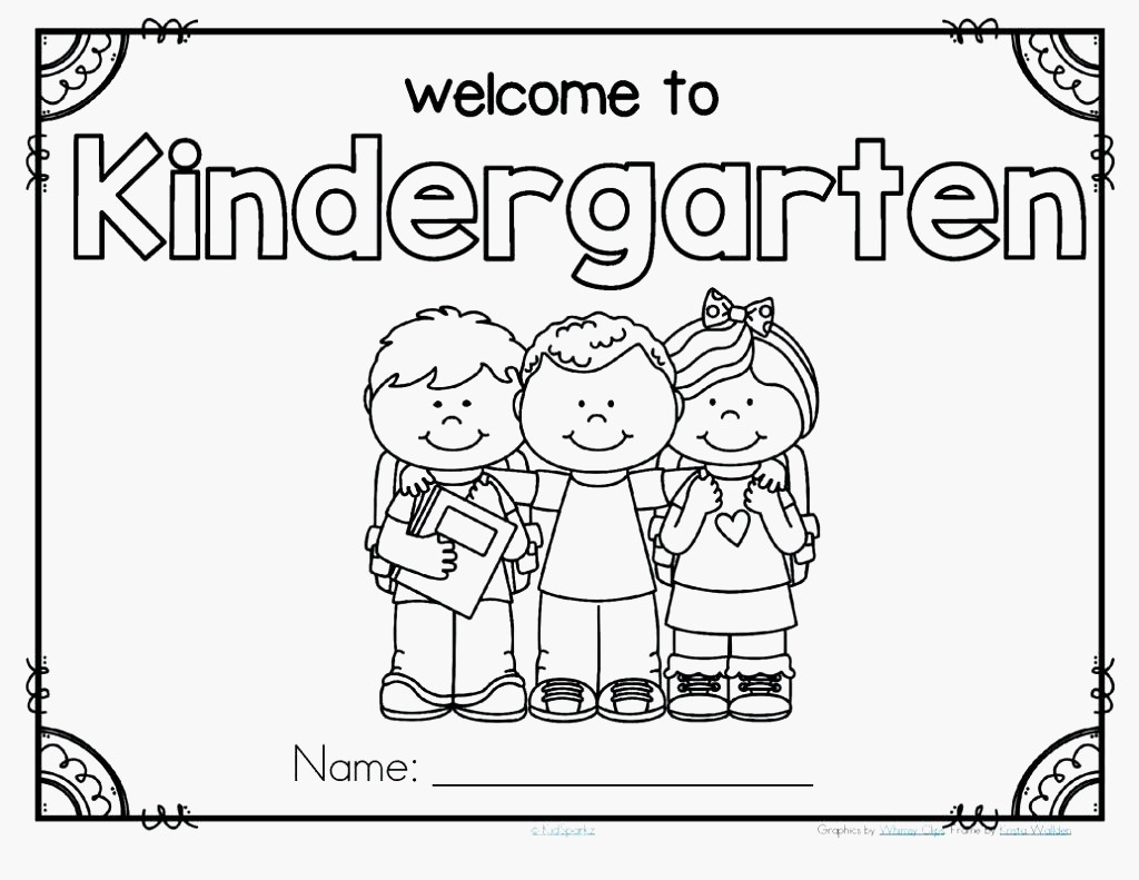 First Day Of School Coloring Pages  Gallery 5t - Free Download