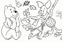 Flower Garden Coloring Pages - 10 Lovely Coloring Pages Garden Flowers androsshipping