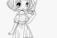 Fnaf Coloring Pages - Anime Mangle Coloring Pages Best Coloring Pages for Girls Lovely