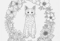 Fnaf Coloring Pages - Coloring Book Free Free Download Childrens Coloring Pages Gallery