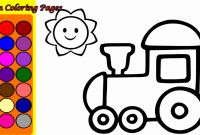 Fnaf Coloring Pages Online - Coloring Pages Princess Tiana Awesome Princess Amber Coloring Pages