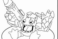 Fnaf Coloring Pages Online - Nightmare before Christmas Coloring Pages Free Nightmare before
