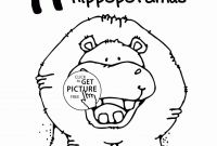 Fnaf Printable Coloring Pages - Berenstain Bears Christmas Tree Coloring Page Printable Coloring
