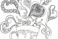 Fnaf Printable Coloring Pages - Fall Color Page Inspirational Printable Color Pages for Adults