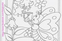 Folk Art Coloring Pages - Dp Patterns