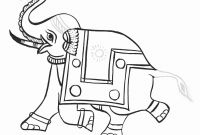 Folk Art Coloring Pages - Las Posadas Coloring Pages Pin by Mama Suranya Books Indian Children