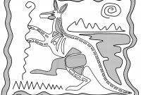Folk Art Coloring Pages - X Ray Art Coloring Pages – S Mac S Place to Be
