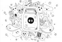 Food Chain Coloring Pages - Coloring Pages S Free Printable Rh S Awesome Od Fruits