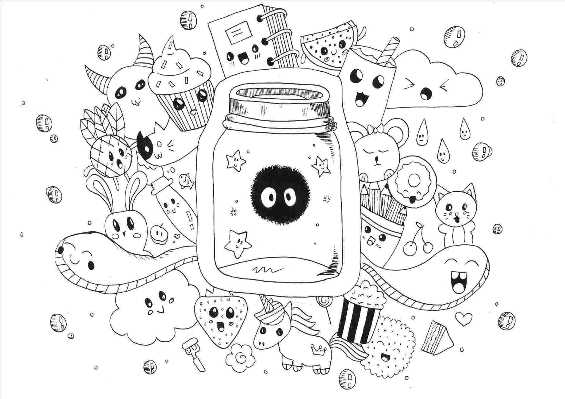Food Chain Coloring Pages  Gallery 19l - Free For kids