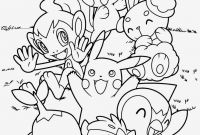 Food Chain Coloring Pages - Printable Coloring Pages Goat Coloring Pages