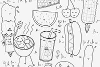 Food Chain Coloring Pages - Printable Mixel Coloring Pages