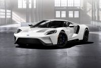 Ford Gt Coloring Pages - 2018 ford Gt Supercar ford Gt Coloring Pages Lovely ford Gt Coloring