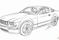 Ford Gt Coloring Pages - 25 Fresh Coloring Pages for Adults Camaro