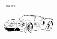 Ford Gt Coloring Pages - Real Cars Coloring Pages Coloring Cool Cars 21csb Coloring Pages