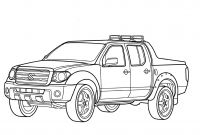 Ford Truck Coloring Pages - ford F250 Coloring Pages Coloring Pages Coloring Pages