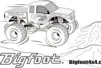 Ford Truck Coloring Pages - ford F250 Coloring Pages Hot News ford Truck Coloring Pages Cool