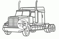 Ford Truck Coloring Pages - ford F250 Coloring Pages News ford Truck Coloring Pages Best ford