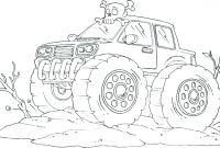 Ford Truck Coloring Pages - ford Raptor Drawing at Getdrawings