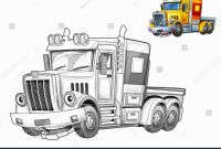 Ford Truck Coloring Pages - Inspirational Crafting Dump Truck Coloring 11 Tipper Full Od Sand