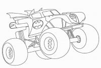 Ford Truck Coloring Pages - Printable Truck Coloring Pages for Boys Luxury Hot Wheels Coloring